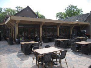 Restaurant Aan de Hoeve Vlodrop 2- diversen (3)